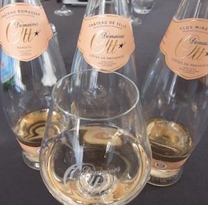 domaine-ott-bottles