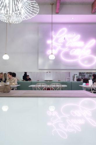 shopping-bird-bakery-3