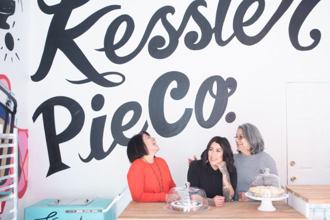 shopping-kessler-pie-co