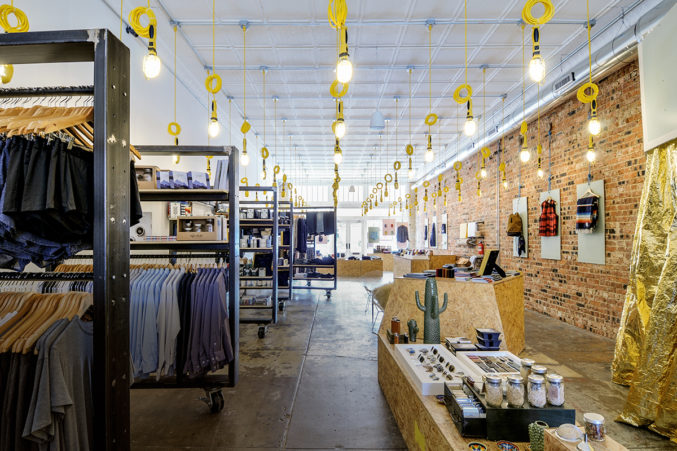 87a44c52ba 5 Stores For the Modern Dallas Man