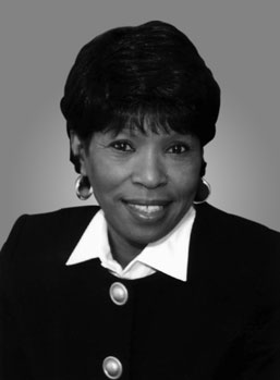 Hodge from the 79th Legislature, in 2005