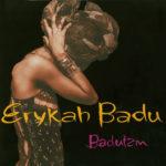 badu-eryhak-record