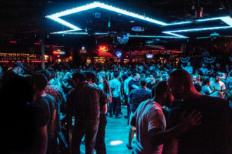 The Best Bars in Dallas - D Magazine