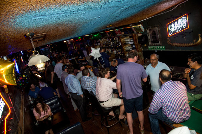 The Best Bars in Dallas - D Magazine
