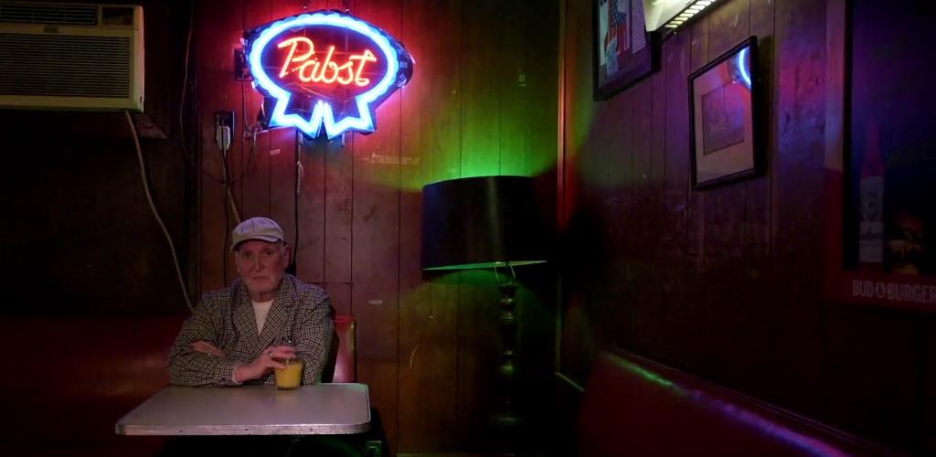 The Best Dive Bars in Dallas