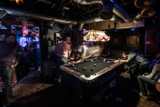 best-dive-bar-the-grapevine