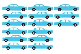 fifteen-car-garage