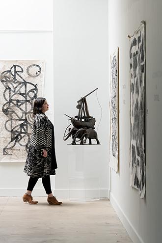 jen-mauldin-gallery