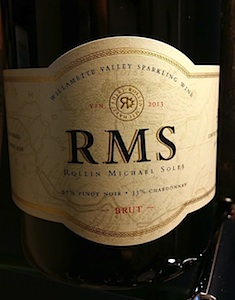 rms-sparkling