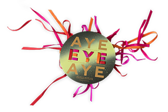 the-eye-at-the-joule