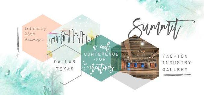 flea style summit 2017