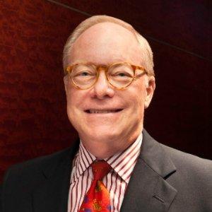 Andrew M. Stern (Courtesy of: LinkedIn)