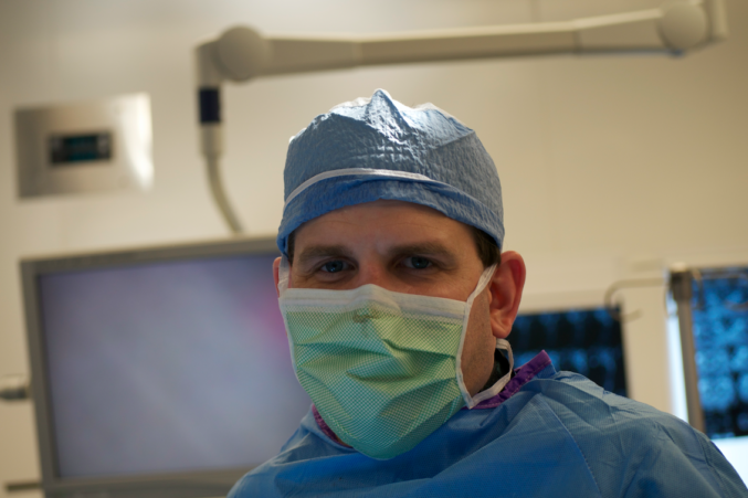Ex Neurosurgeon Christopher Duntsch Sentenced To Life D Magazine