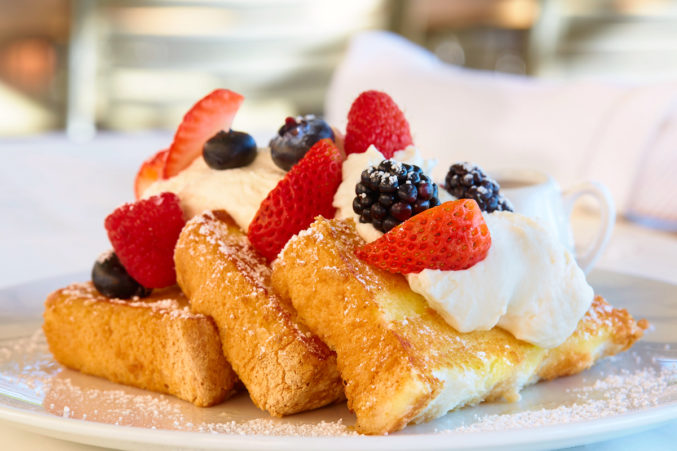 Sixty-Vines-french-toast