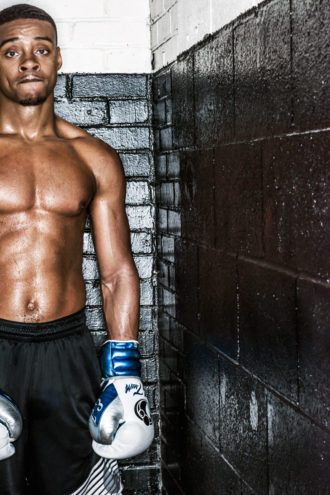 errol-spence-boxing