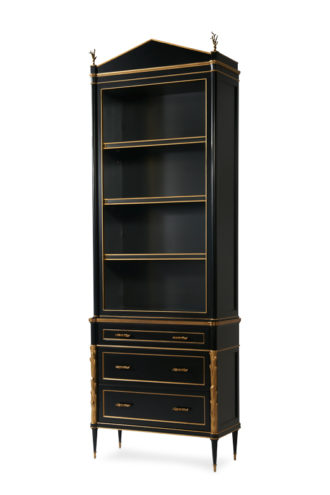nn-indoor-handley-drive-faux-bois-cabinet-coco-dash