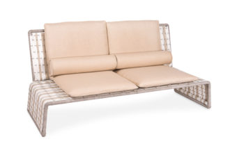 nn-outdoor-tabloid-loveseat-jean-liu-stori-modern