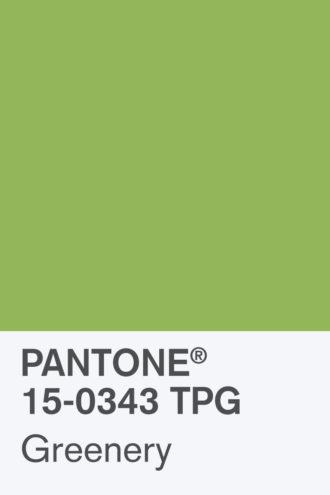 style-pantone-green