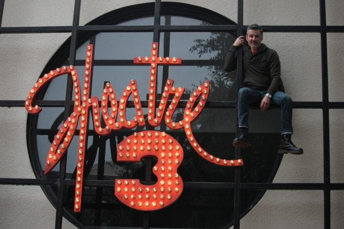Theatre Three Announces Its New Season - D Magazine