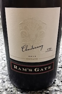 rams gate estate chard