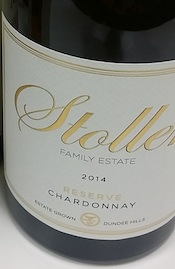 stoller reserve chard