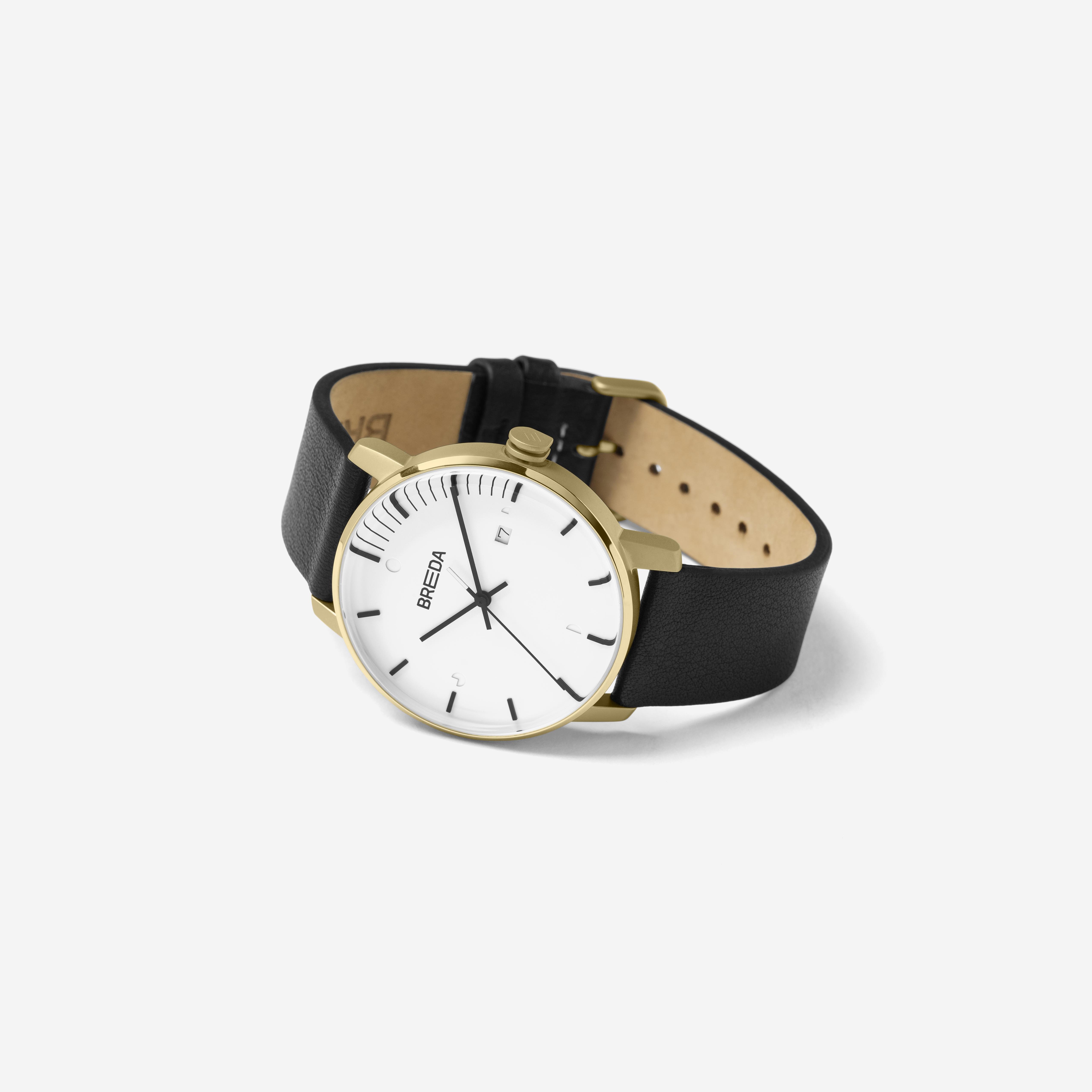 Breda Watch_2
