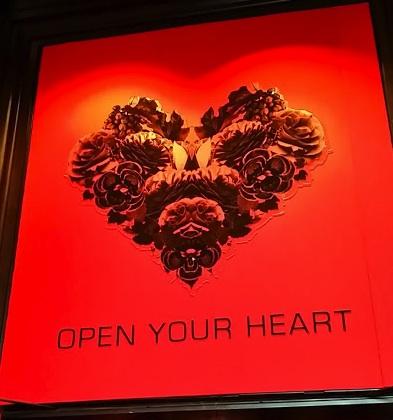 cotes du coeur