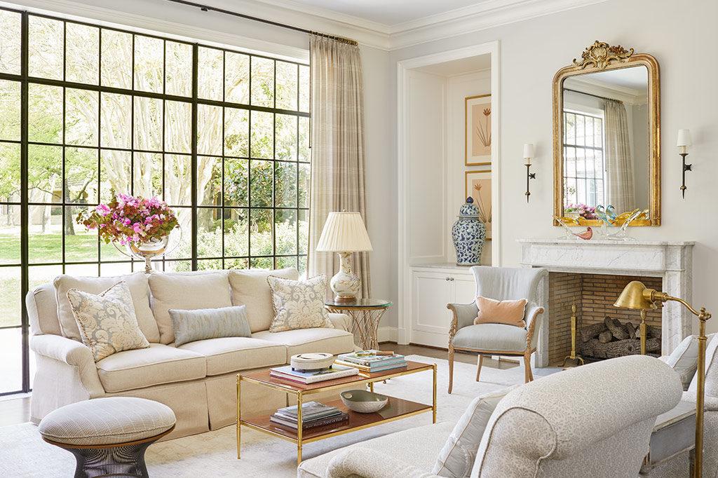 heath-home-living-room