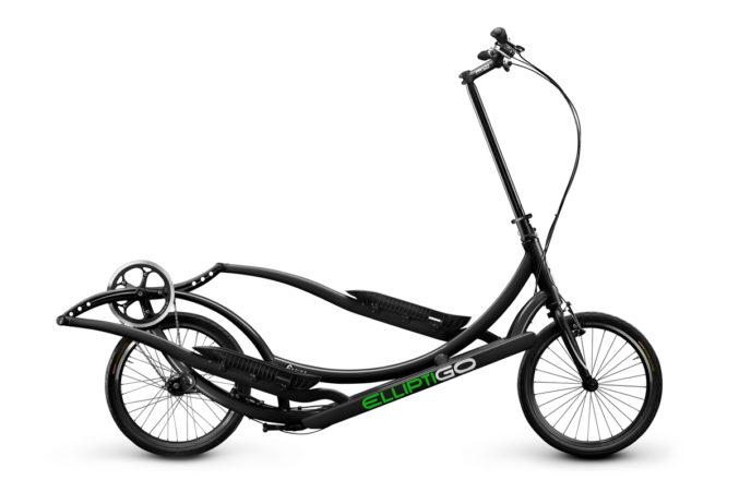p-passion-lieberman-elliptigo-bike