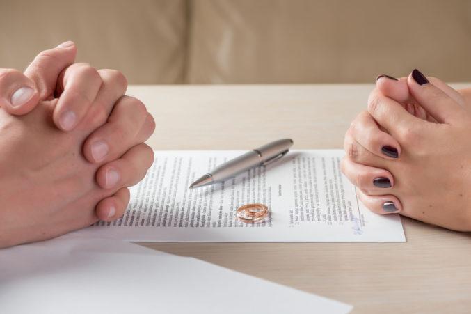 prenuptual-agreement