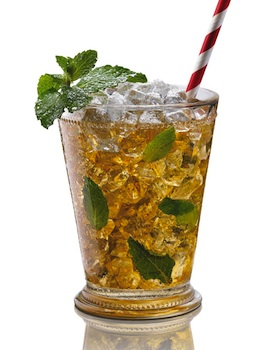 mint julep mm