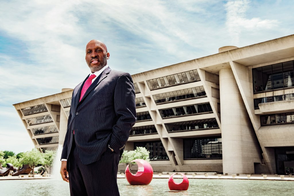 t c broadnax dallas city manager