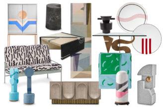 Laura Lee Clark Interior Design Inc Furniture And Accessories