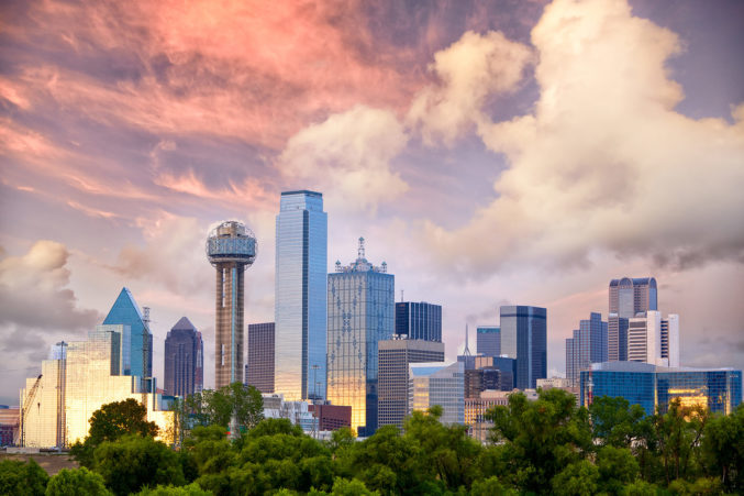 taking a closer look at dallas housing prices d magazine