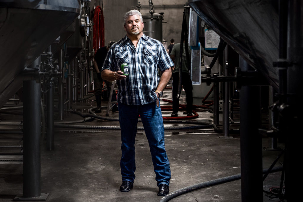 How Rahr Sons Defied The Odds To Become A Big Player In Craft Beer