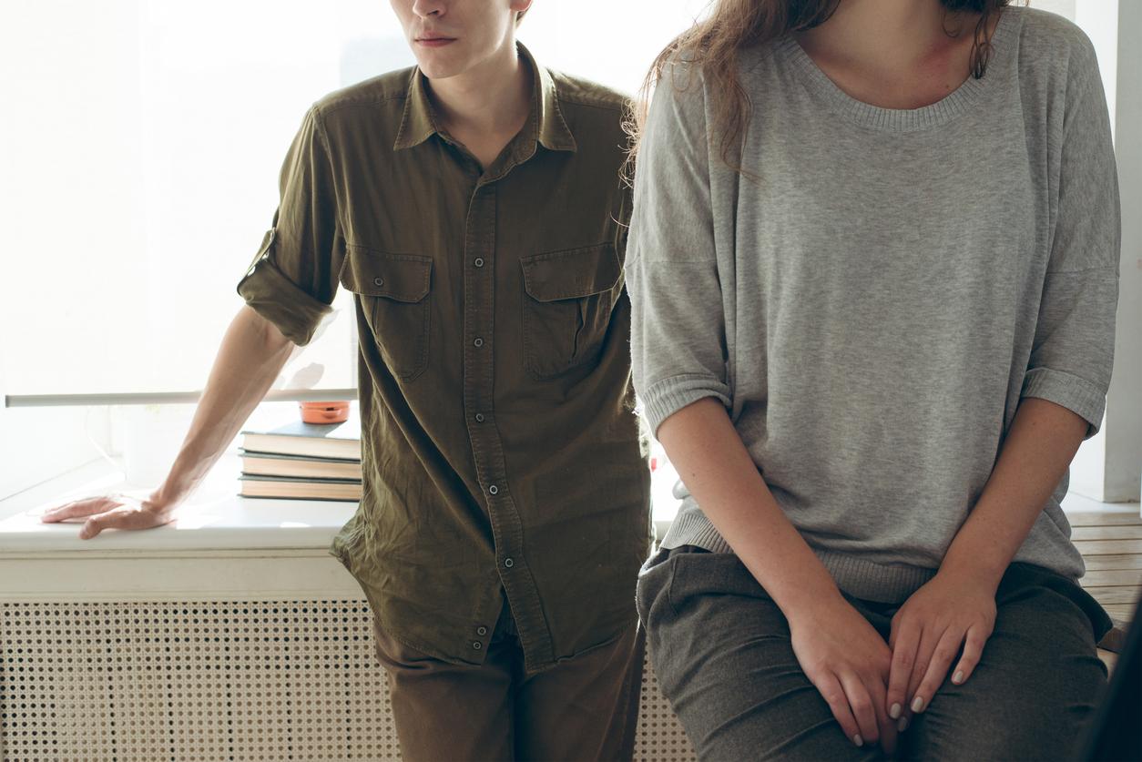 The Millennial Divorce D Magazine