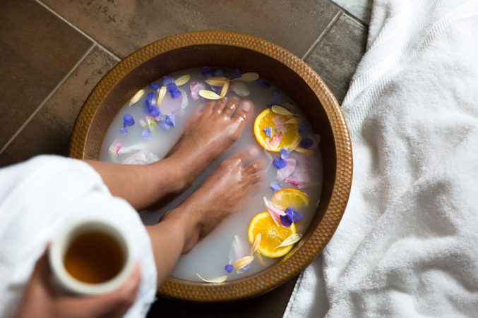 c0c89ceec61c 5 Over-the-Top Pedicures in Dallas - D Magazine
