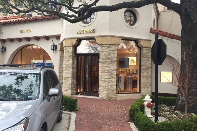 c970eae0ab0d How a Hermès Handbag Brought Down the Store s Longtime Local Manager ...