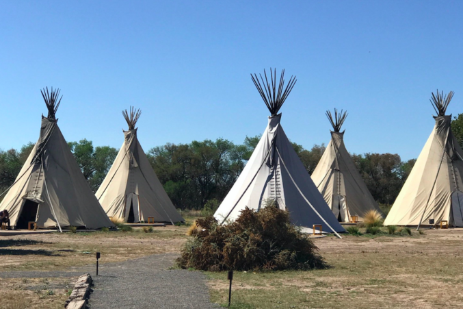 Why Every Texan Should Pay a Visit to Marfa - D Magazine