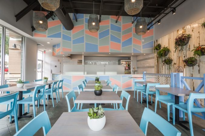 The Scoop More Poke Invades Dallas Troy Aikman Opens A