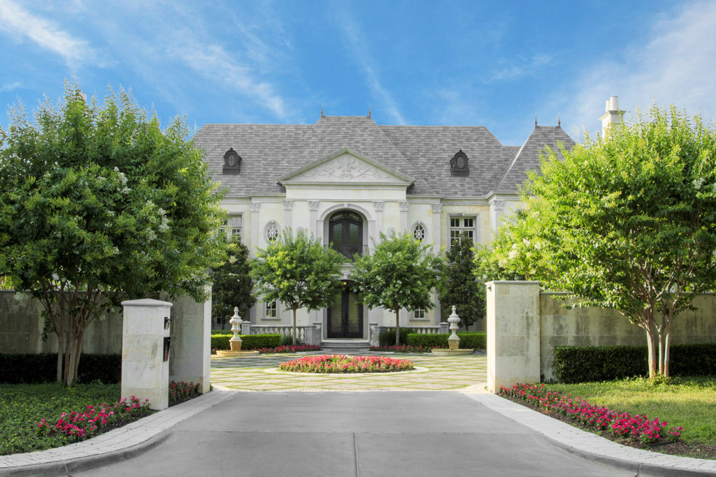 The 100 Most Expensive Homes in Dallas - D Magazine