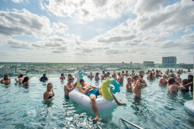 d84d4d650b2 7 Dallas Pools to Sip and Swim at This Summer - D Magazine