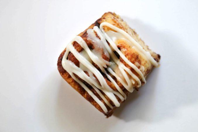 Hannahs Gluten Free Bakery