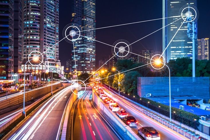 CRE Opinion: Smart Cities Need Smart Buildings