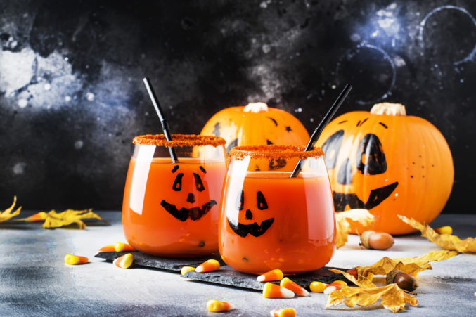 Halloween Of Halloween.Where To Party This Halloween In Dallas D Magazine