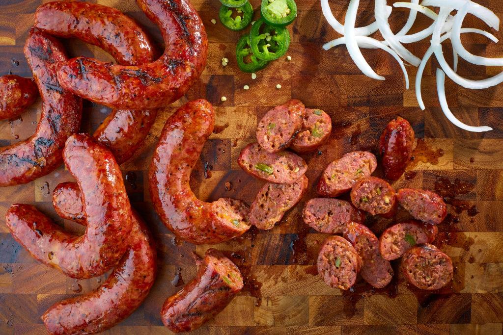 The Best Barbecue In Dallas D Magazine