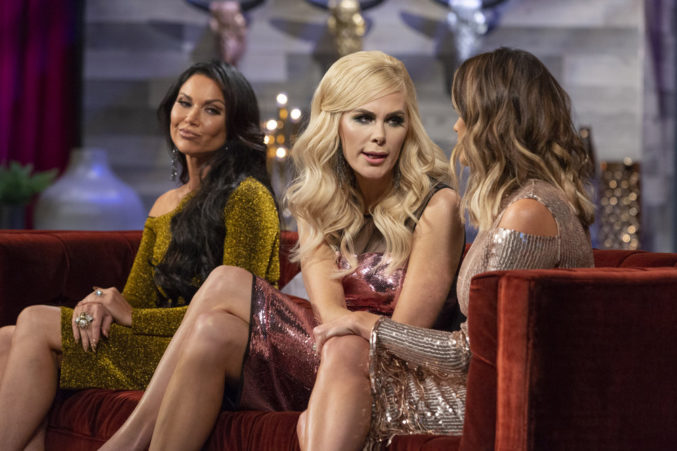 aab212ae643 The Real Housewives of Dallas Reunion Recap: A Load of Bowl - D Magazine