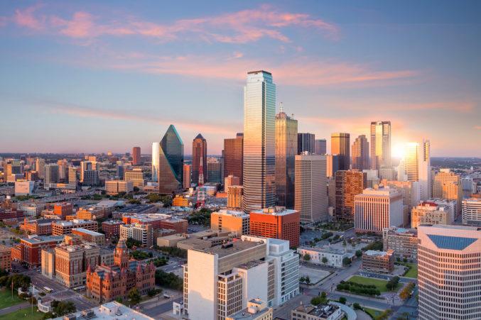Dallas real estate дубай веб камеры онлайн