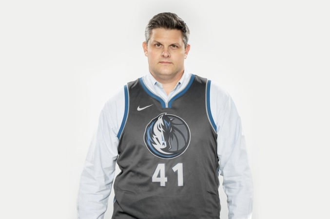 c2a8efab6 An Expanded Assessment of the Mavs  City Edition Uniforms - D Magazine