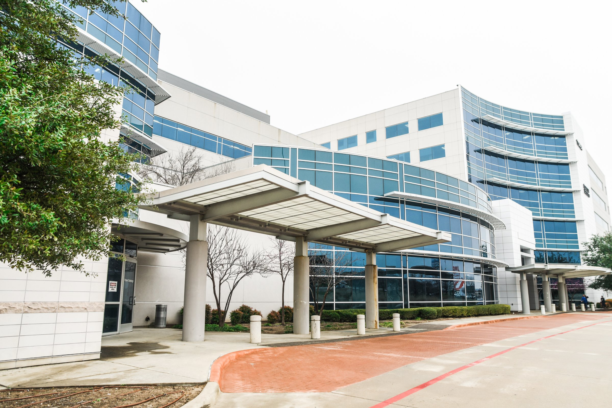 Medical City Dallas Will Open New Heart And Spine Hospitals D Magazine
